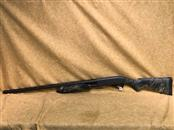 "Remington 870 Express Magnum 12ga Pump 28"" Shotgun - Camo Furniture"